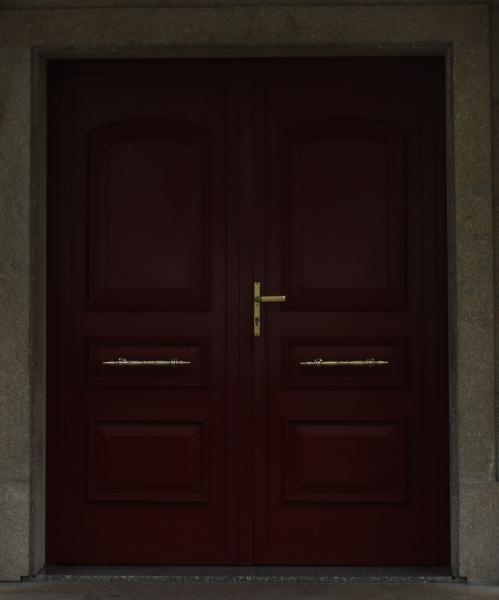 Portal granate