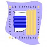 LA-PERSIANA