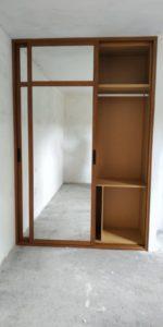 espejo_armario