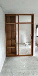 espejo_armario1